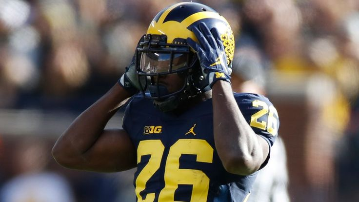 The Cowboys took another step in fixing the secondary with the selection of Jourdan Lewis. Here is a scouting report of the young cornerback from Michigan.