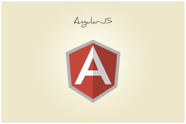 AngularJS, Cara Instalasi dan Penjelasan Dasar Angular JS