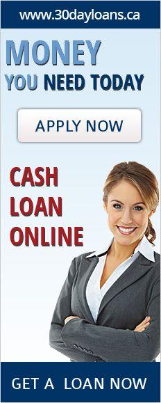 Paris tx payday loans picture 7
