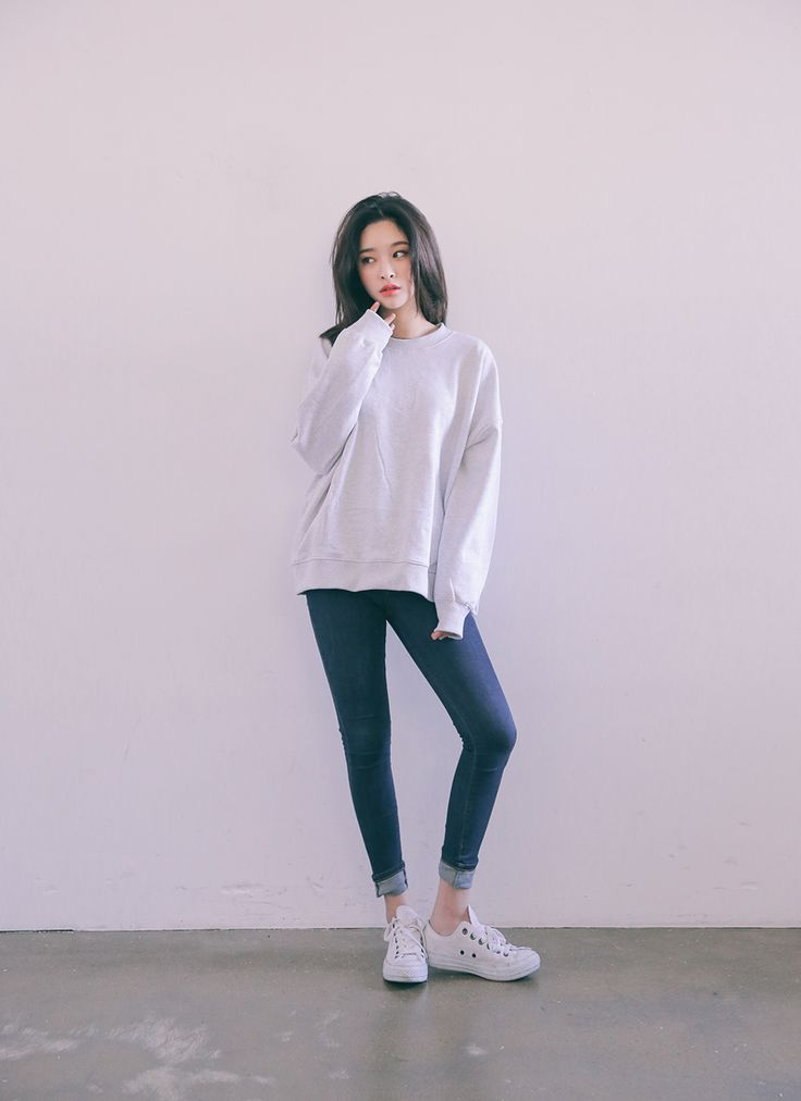 Byun Jungha Byeon Jeongha Model Korean Model Ulzzang Stylenanda Byun Jungha