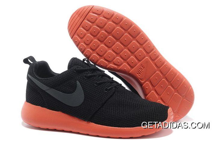 https://www.getadidas.com/nike-roshe-black-orange-topdeals.html NIKE ROSHE BLACK ORANGE TOPDEALS Only $78.31 , Free Shipping!