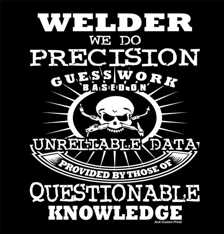 148 best real welders do it in ALL POSITIONS images on Pinterest - new blueprint book for welders