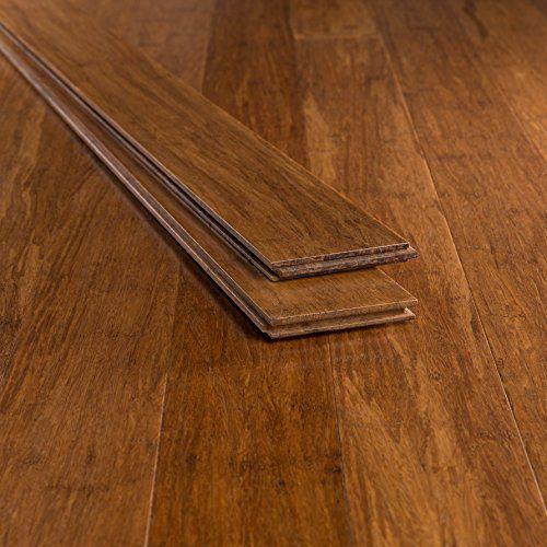 89 best cork and bamboo floors images on pinterest for Cork vs bamboo flooring