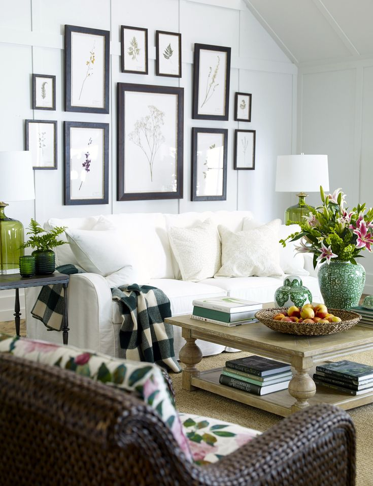 25 Best Buckhead Collection Images On Pinterest