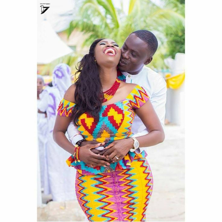Trendy kente a collection of ideas to try about other for African dress styles for weddings