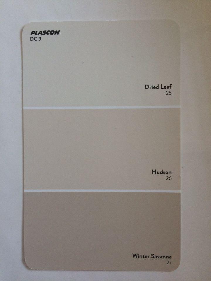 http://plascontrends.co.za/colour-of-the-month-july-2015-winter-white/ #colour #white