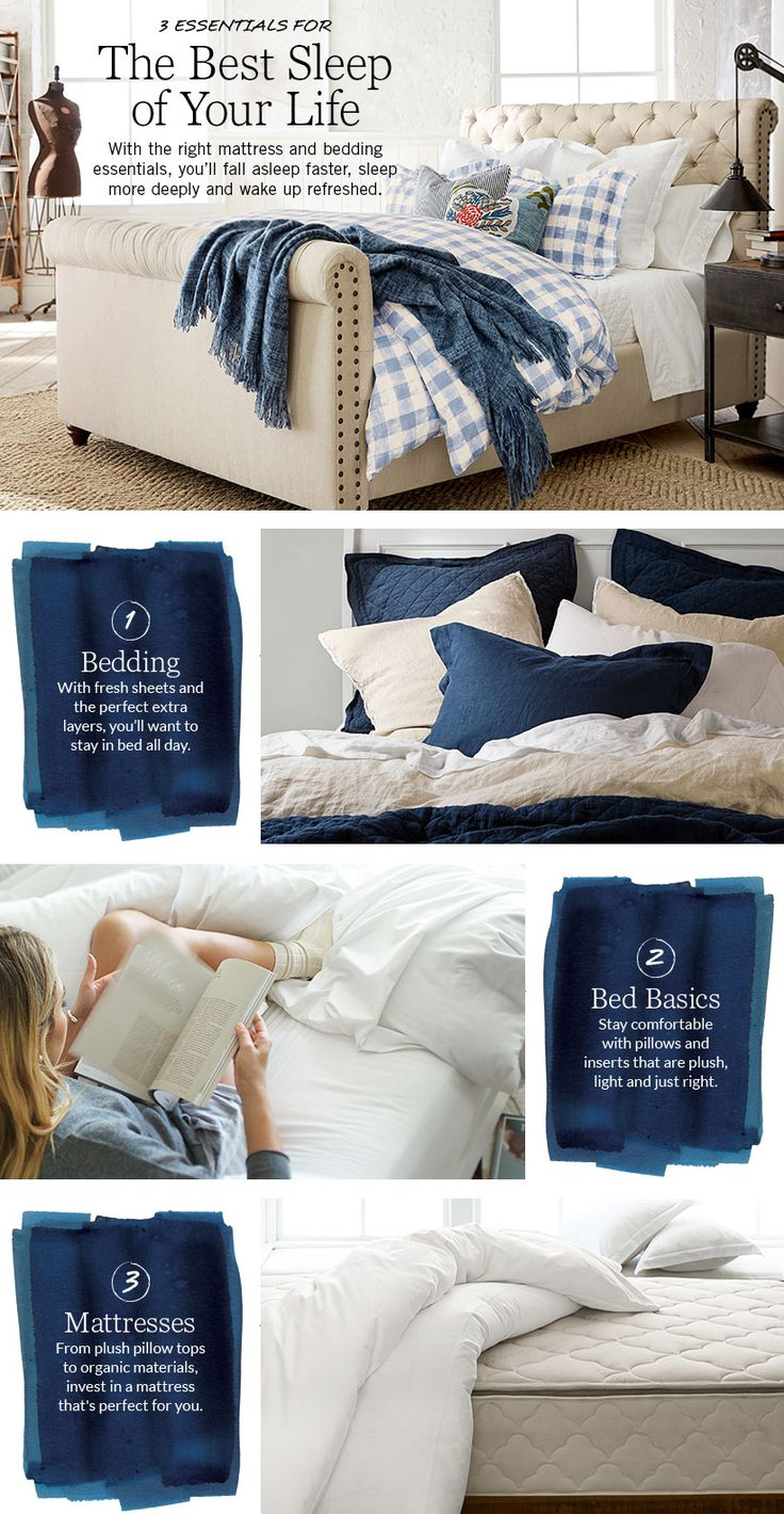 Bedding jardin collection bedding collections bed amp bath macy s - Raleigh Collection Dream Bedroom Dreamin