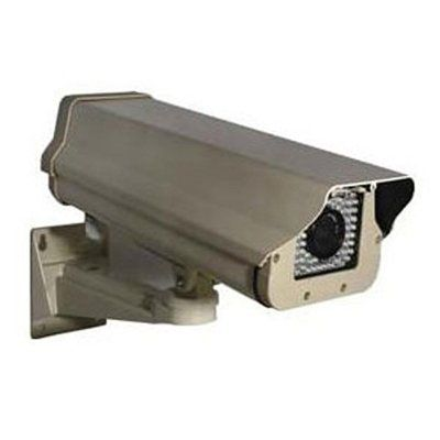 Seqcam SEQ5601 Vandal-proof Glass Camera Housing