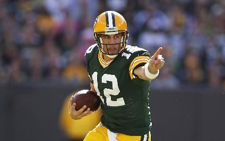 Green Bay Packers: Football News, Photos, and Videos | Milwaukee Journal Sentinel - JSOnline