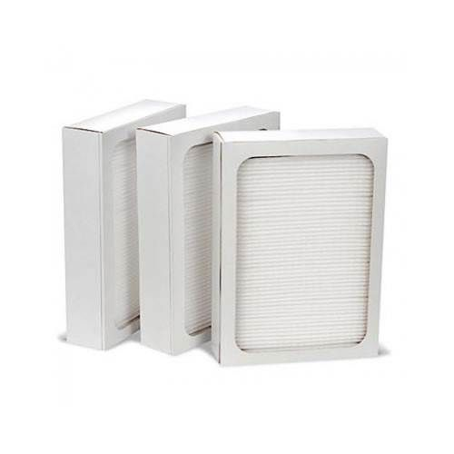 Blueair ECO10 Series Particle Filter