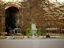 Chateau Dore #Bendigo Most gorgeous Dessert Buffet!