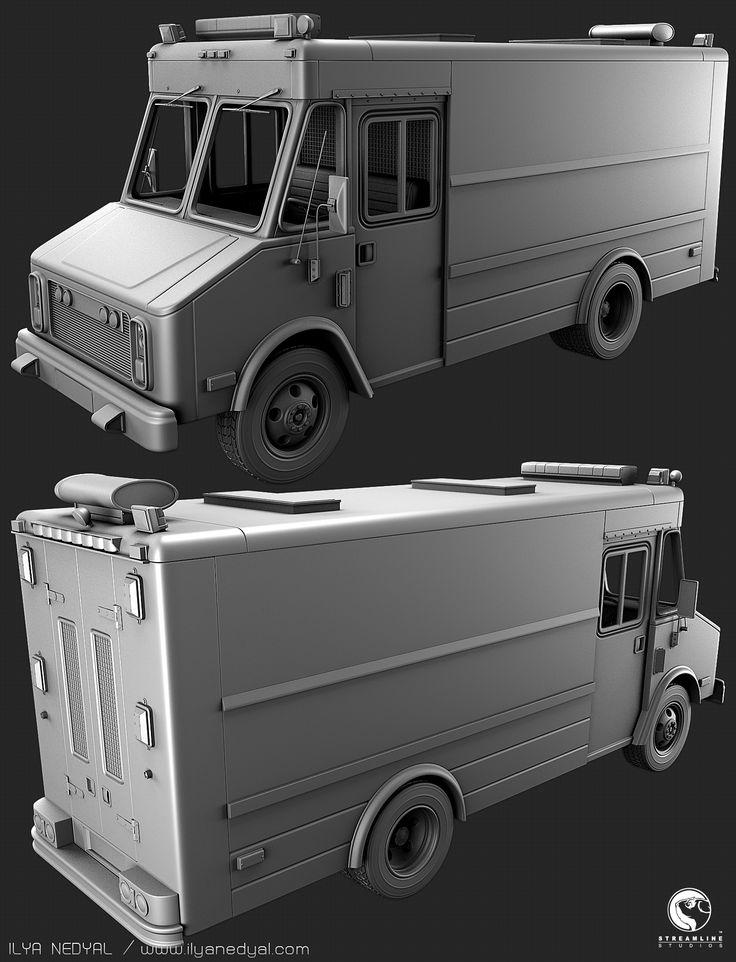 police_truck_big.jpg (1536×2009)