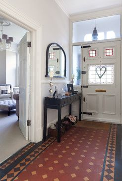 7 Best Victorian Houses Images On Pinterest Victorian