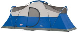 3 room tent http://campingtentlovers.com/best-expedition-camping-tents/