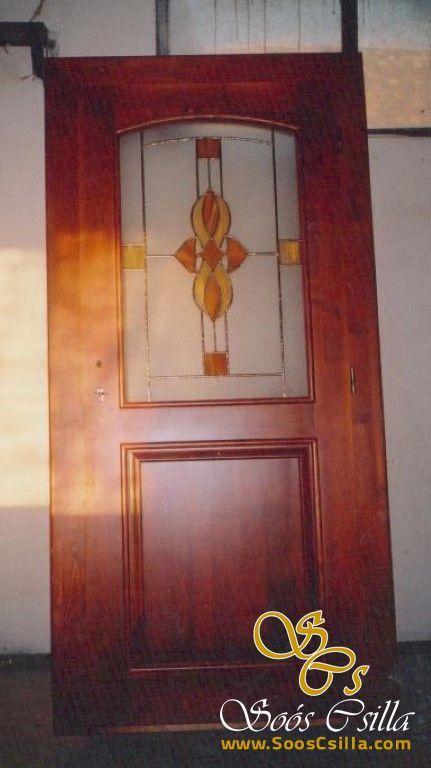Farebná Vitráž Sklenená Výplň Dverí Okien http://sk.sooscsilla.com/vyroba-vitraze-okien-a-dveri/ http://sk.sooscsilla.com/portfolio/farebna-vitraz-sklenena-vypln-dveri-okien/