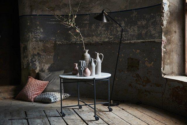 http://inspiration.stromshaga.se/nya-vaser-och-karaffer-new-vases/
