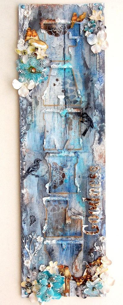 It's all about FAMILY and this Word Frame is the perfect home decor project for any home. Clear Scraps has the right word for your home. Irene Tan has the talent to inspire you! http://www.clearscraps.com/category_s/85.htm