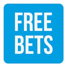 American punter by a bookmaker with which the punter can make a bet for free. These bonuses are often given to new players when they sign up.   Free bets will offering incentives to new players. #bettingfree http://bettingonlineusa.org/free/