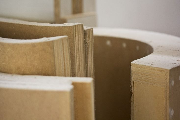 Per la realizzazione dei nostri prodotti ci affidiamo solo a materiali e design di qualità. Scopri di più su www.gioacchinobrindicci.it