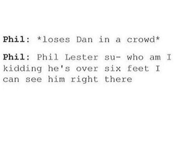 dan and phil tumblr posts - Google Search
