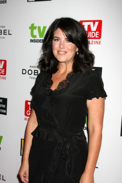 Ryan Murphy is considering Monica Lewinsky as the subject for American Crime Story season four on FX. What do you think?