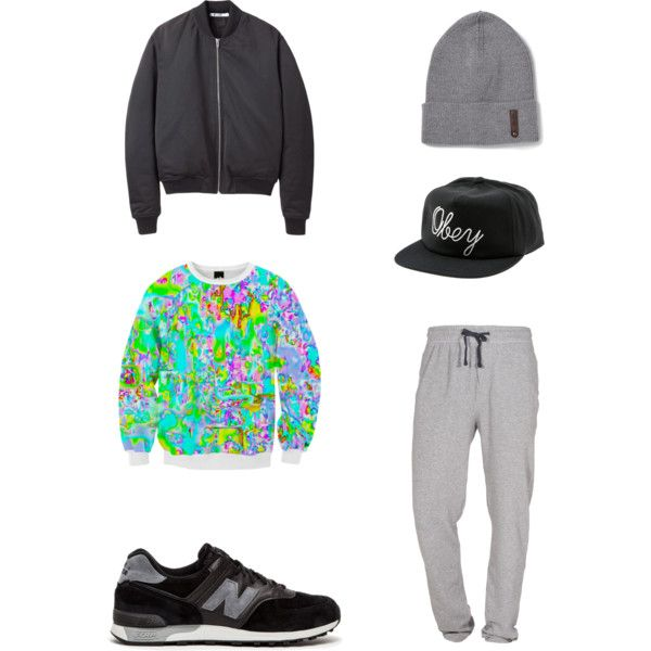 """""""$Ṕ◎ґтẎ Ḡℓḯ⊥¢н¥"""" by mariacolinaperez on Polyvore"""