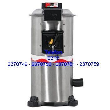 Patates Soyma Makinası Satışı 0212 2370750 - En kaliteli paslanmaz zımparalı taban rendeli çelik rendeli patates soyma makinelerinin tüm modellerini en uygun fiyatlarıyla satış telefonu 0212 2370749