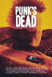 Punk's Dead: SLC Punk 2 Watch Full Online Movie,Punk's Dead: SLC Punk 2 Full Free HD Movie,Punk's Dead: SLC Punk 2 Full Free Online Movies Watch,watch Punk's Dead: SLC Punk 2 Full Movies,HD Punk's Dead: SLC Punk 2 Online Full Free Cinema      http://moviefullwatch.com/