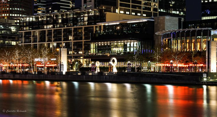 the best of Australia  http://nomadswind.com/the-best-of-melbourne