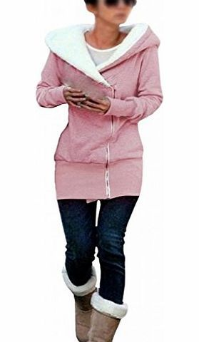 Bepei Womens Fashion Double Zip Designer Ladies Hoodies Sweatshirt Top Sweater Jacket Coat Grey XL No description (Barcode EAN = 0795400800649). http://www.comparestoreprices.co.uk/cardigans/bepei-womens-fashion-double-zip-designer-ladies-hoodies-sweatshirt-top-sweater-jacket-coat-grey-xl.asp