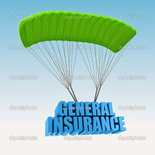 General Insurance Quote Magnificent 25 Best General Insurance Images On Pinterest  Awards Innovation