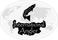 fly fishing rods http://www.internationalangler.com/