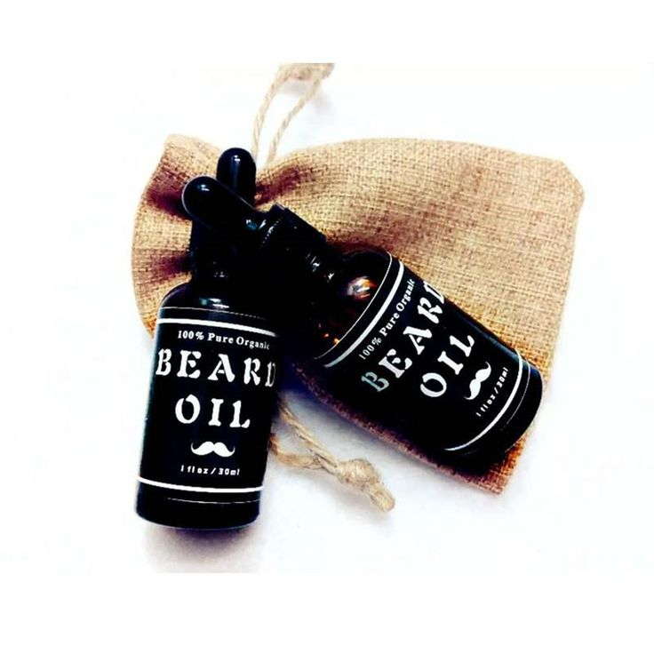 Products For Beard Fast Growth