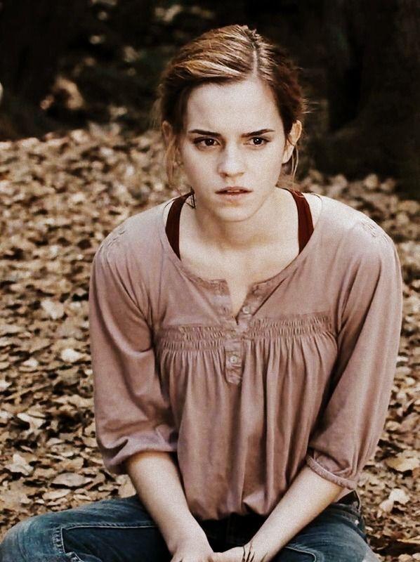 Best 25 emma watson relationship ideas on pinterest is - Harry potter hermione granger real name ...