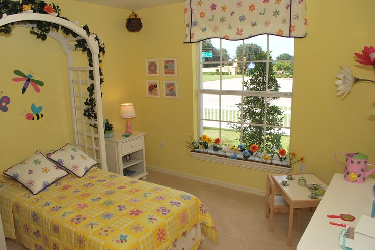 Central Florida New Homes Highlands Canopy And Room Interiors Inside Ideas Interiors design about Everything [magnanprojects.com]