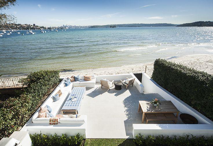 17 best images about home views on pinterest jennifer for Lynda interior design