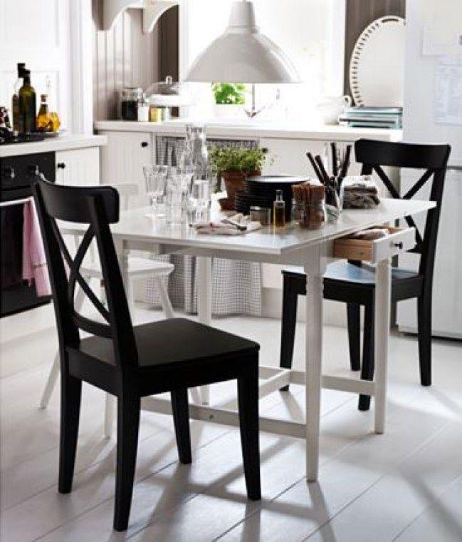 46 besten esszimmer einrichten bilder auf pinterest esszimmer einrichten gedeckter tisch und. Black Bedroom Furniture Sets. Home Design Ideas