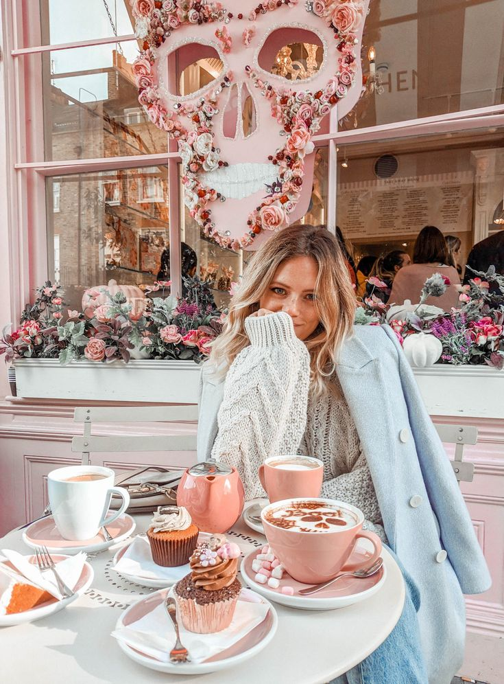 instagram guide london most instagrammable ecclest…