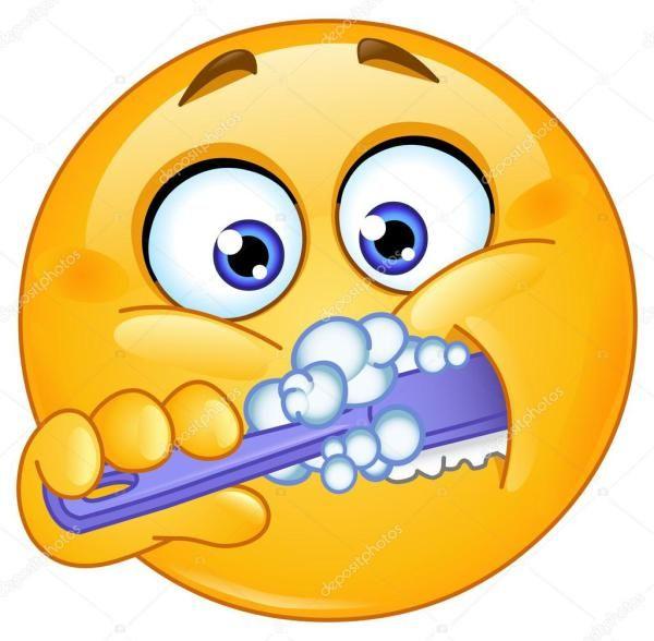 Poets, poets, poets je tanden Altijd heel erg goed Poets, poets, poets je tanden Weet je hoe dat moet? Dit liedje zing ik vaak met de kinderen tijdens het tandenpoetsen. Tandenpoetsen bij kinderen …
