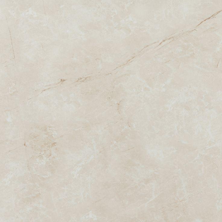 Piso 60x60 A Maxigres Classe Sand Br Lb Cx1,80 Eliane - CasaShow