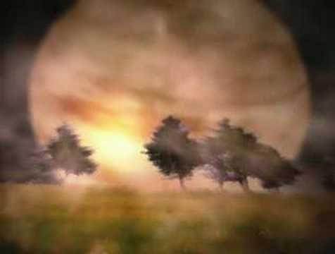 La Traviata (Giuseppe Verdi) Best of Classical Music / Highlights Klassische Musik Playlist                                                                                                                                                                                 Mehr