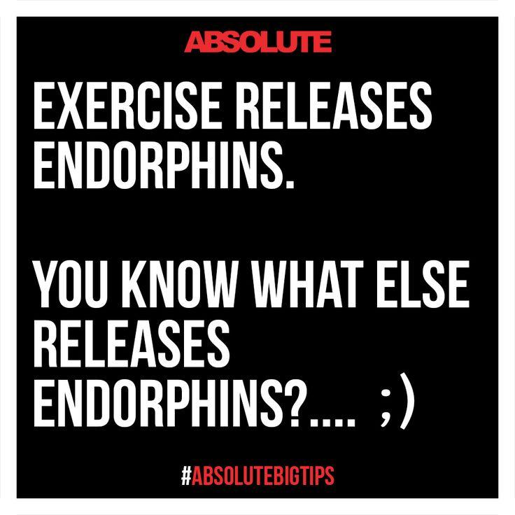 Enjoy your weekend ATNFamily!   #AbsoluteTrainingandNutrition#Flattummy  #BodyTransformation #Fitnessjourney#Fitnessgoals #WeightTraining #Fitness #Healthieryou#Gymlife #Fitness #gym #WeightlossJourney #fatloss#transformation #barnstaple #Bideford #Braunton #results#bodybuilding #Nutrition #Macros #Nutrients #Recipes#BodyCoach #AbsoluteDeli #AbsoluteSpin
