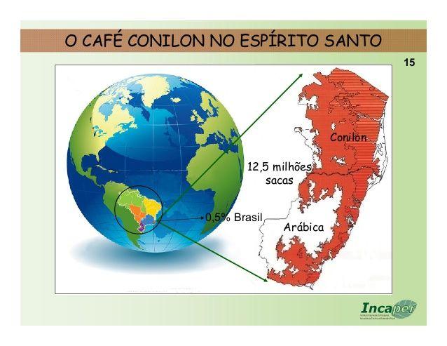 Caffè Robusta, le stime sono errate: ne avremo ancora meno! - Materie Prime - Commoditiestrading