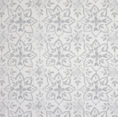 Prestigious Textiles Soleil Avignon Fabric Collection 5821/030