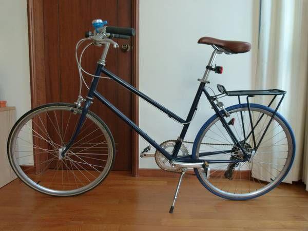 Tokyo Bike Bisou Bike Cool Bikes Bicycle