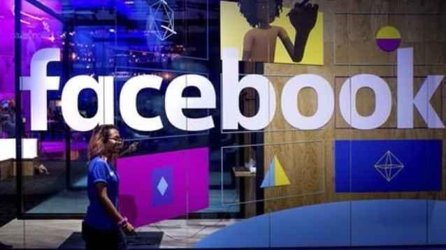 Facebook: novità su antispam, traduzioni, ricerca dei contenuti, e storie Sul piano della piattaforma social, trovo che sarà molto utile il miglioramento delle traduzioni, sia come accuratezza, che come rapidità delle medesime: stesso discorso per un più proficuo ostracism #facebook #apps #social