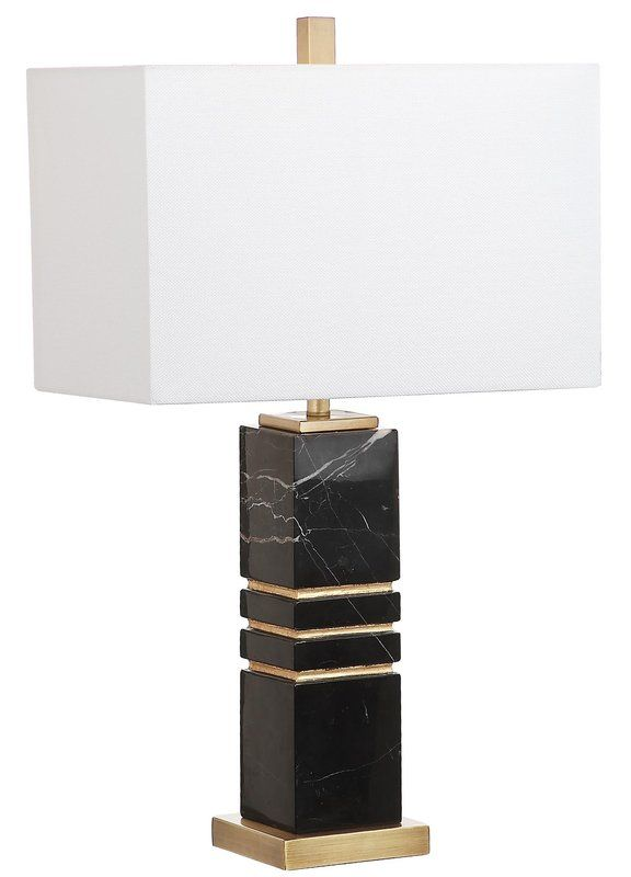 Briggsvale 27 5 Table Lamp In 2020 Table Lamp Lamp Table Lamp