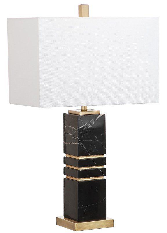 Briggsvale 27 5 Table Lamp In 2020 Table Lamp Lamp Table Lamp