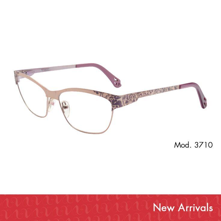 Mod. 3710 Color 002
