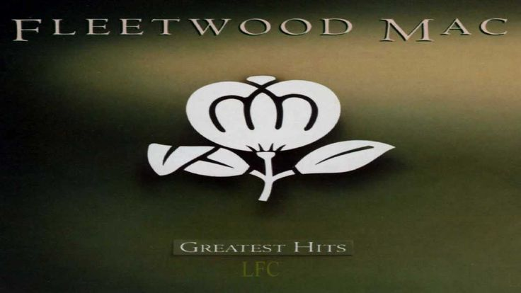 Fleetwood Mac - Greatest Hits 1988 (full) http://1502983.talkfusion.com/product/connect/